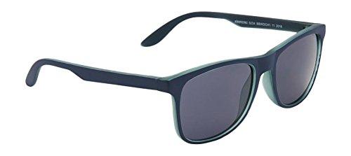 aeropostale-mens-fashion-waymax-sunglasses-extreme-blue