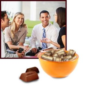 Hersheys Nuggets Chocolate Assortment, 38.5-Ounce Bag