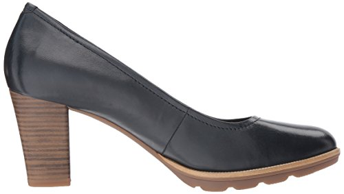 Pump Women's Navy 22425 Tamaris Fee T8Snqt7f