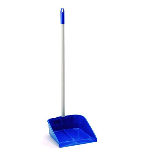 Maya Professional Tools Basic Dustpan with Stick 09021