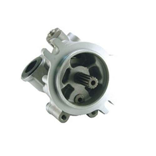 Best Manual Transmission Mainshaft Pilot Bearings