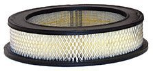 42051 Air Filter WIX Filters Pack of 1