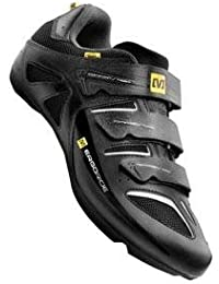 Cyclo Tour Sport Touring/Spinning Shoe