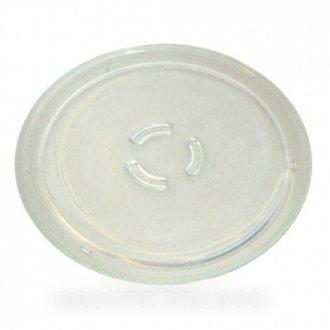 Plato para microondas Whirlpool, Ikea Diámetro: 250 mmModelo ...