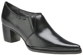 Harley-Davidson New 83245 Nora Black Oxford Casual Dress Shoes Women Size (6.5)