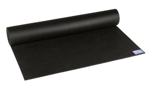 Jade Yoga Travel Mat product image