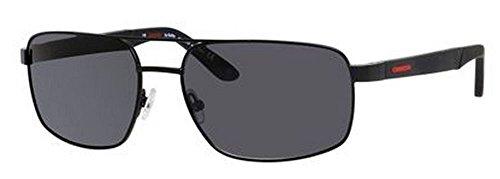 Carrera Lunettes de soleil 8006/S 003p Noir 59–17–135