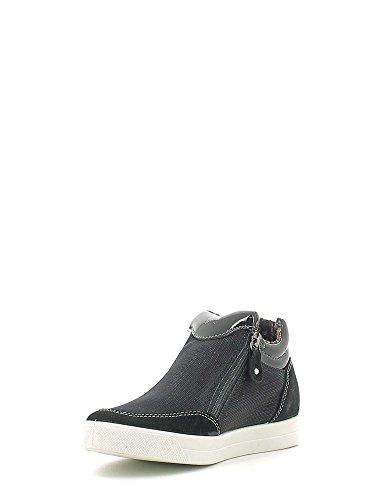 Primigi 6652 Zapatos Niño Negro