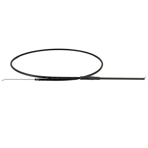 Stens 290-899 Throttle Control Cable