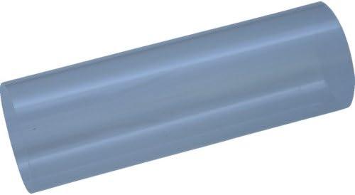 光 アクリルパイプ 30丸×100 AD012