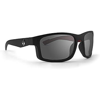 Amazon.com: Epoch ASR Magnet Performance Glasses Black