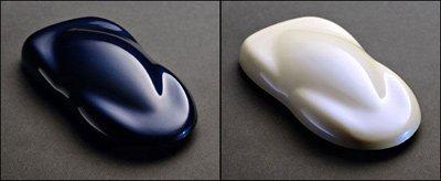 Lazuli Blue Dry Pearl Dp-21 2-Ounce Jar ()