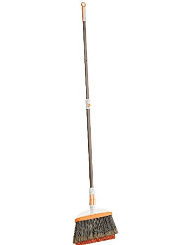 Bissell Lightweight Tile, Wood Floor and Hard Surface Pet Hair Broom, 1778 ()