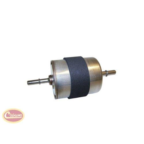 Crown Automotive 52005131 Fuel Filter