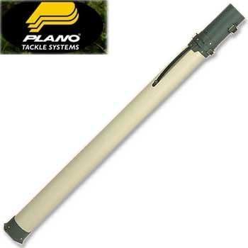 35102 Plano Rod Case 58 in – 106 in Long 3.5 in Diameter