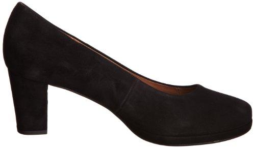 47 Comfort Pumps 72 Shoes Gabor 190 Damen fCxWH4wwqg