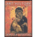 Art History, Volume One (3rd, 08) by Stokstad, Marilyn [Paperback (2007)] ebook