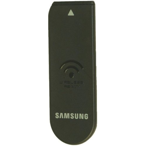 Best price for Samsung SWA-4000 Wireless Receiver (Discontinued by Manufacturer)