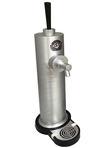 Draft Beer Pump (Beer Tap by Richard Bergendi, The Home Draught Beer Pump - Home Beer Pump / Beer Tap)