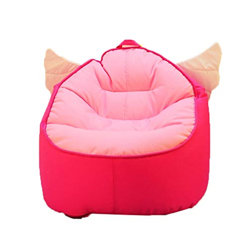 Amazon.com: GYY Kids Childrens Upholstered Armchairs Fabric ...