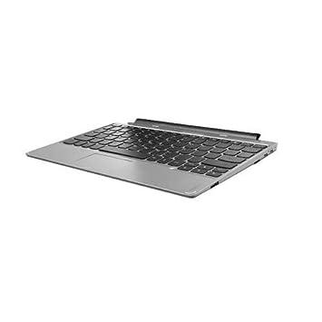 Lenovo 90204348 Carcasa inferior con teclado refacción para notebook - Componente para ordenador portátil (Carcasa