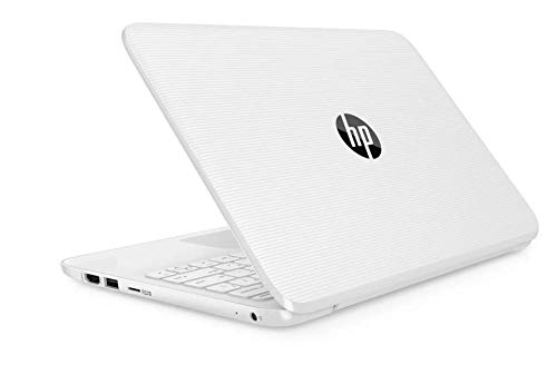 Comparison of HP Stream 11 (HP Stream 11) vs Acer Chromebook (CB3-131-C3SZ)