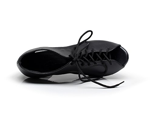 Schwarz Tanzschuhe Damen Minitoo Minitoo Tanzschuhe Tanzschuhe Minitoo Minitoo Damen Schwarz Schwarz Damen qv0xFwU