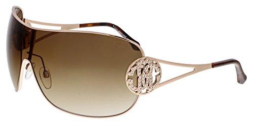 roberto-cavalli-womens-menkar-891s-891-s-28f-light-gold-shield-sunglasses