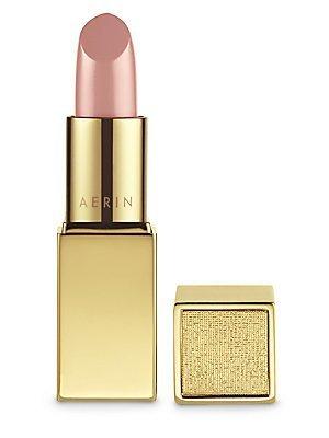 Rose Balm Lipstick, (Whisper)
