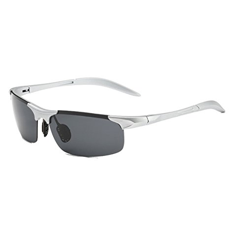 CUSHAPE ASG800049C4 2016 TAC Lens Movement PC Frames - My Find Are Glasses How Out What Prescription To