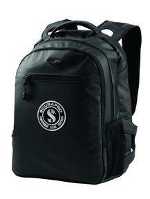 ScubaPro City Bag Backpack (Black)