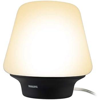 Amazon.com: Philips Friends Of Hue iluminación inalámbrica ...