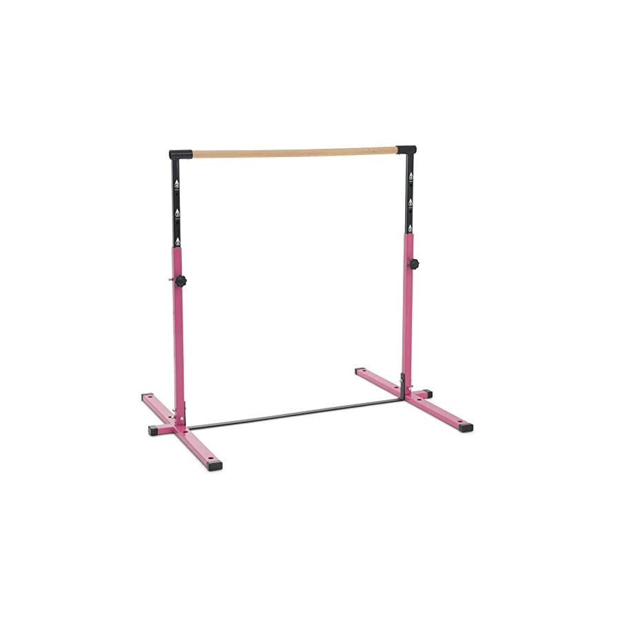 Joom Beem Kip Bar Gen 3 Adjustable (3' 5') Horizontal Bar