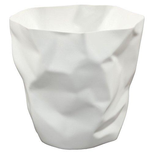 modway-lava-trash-bin-white