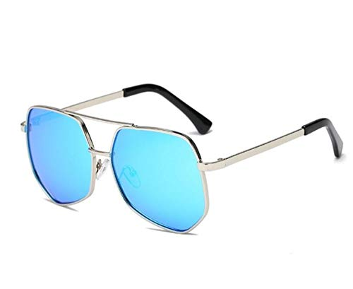 en de Mode Hommes blue Sky Pêche UV400 la Lunettes Lunettes conduite Huyizhi Vélo Cool plein air voyager protection WSqxng5v