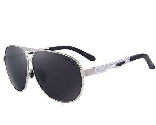 the best polarized sunglasses  best Polarized Sunglasses Brand: Amazon.com