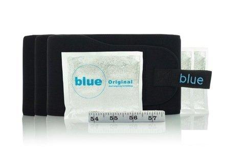 Blue Fat Freeze System