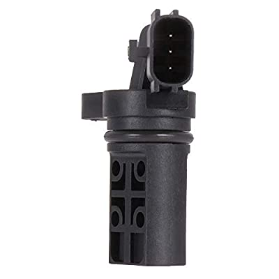 OCPTY Camshaft Position Sensor Camshaft Sensor 23731-2Y52A Fits 2003 2004 2006 2007 Infiniti M45, 2000 2001 2002 2003 Infiniti QX4, 2001 2002 2003 2004 Nissan Pathfinder CPS Sensor: Automotive