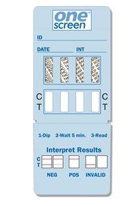 4-Drug-Test-Card-COCmAMPTHCOPI