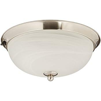 Itc 39635ni glitter ceiling dome light itc 39635ni glitter ceiling dome light aloadofball Choice Image