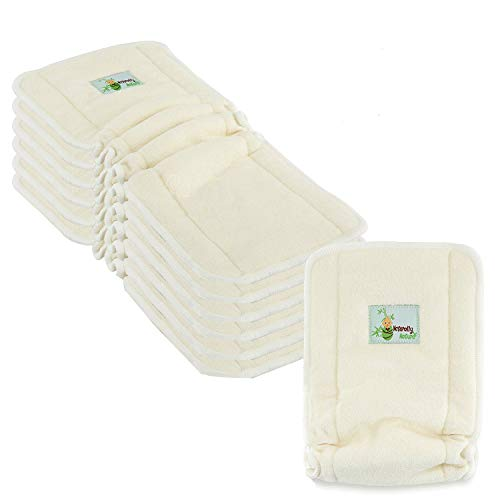 g diaper insert disposable - 6