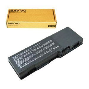 Bavvo Laptop Battery 6-cell for Dell Inspiron 1501 for sale  Delivered anywhere in Canada
