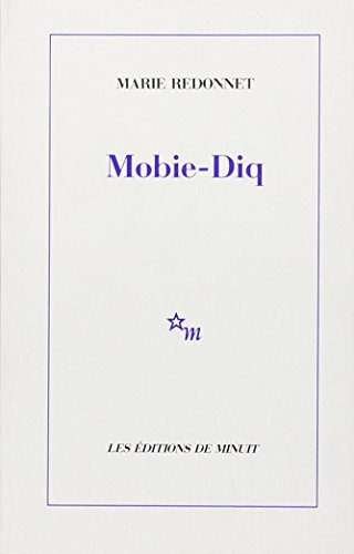 Mobie-Diq (French Edition)