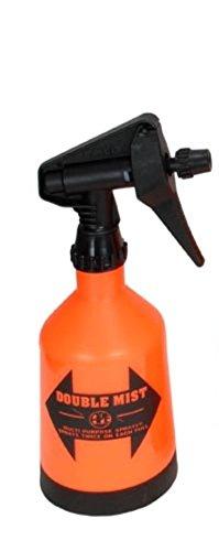 Double Mist Trigger Sprayer (0.5 LTR)