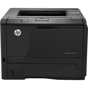 Amazon.com: Paquete de joyas: láser HP LaserJet Pro 400 ...