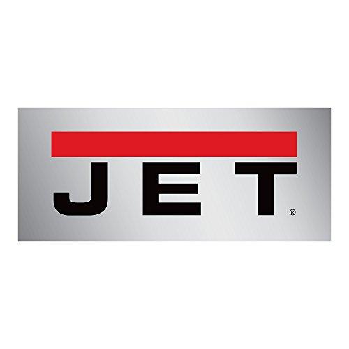 JET-AP-5-5-Ton-Arbor-Press