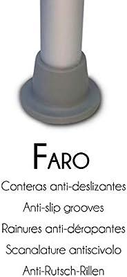 Mobiclinic, Faro, Taburete de baño, Ayuda para baño para ancianos ...