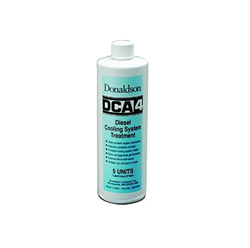 Donaldson X007099 Coolant Additive by Donaldson
