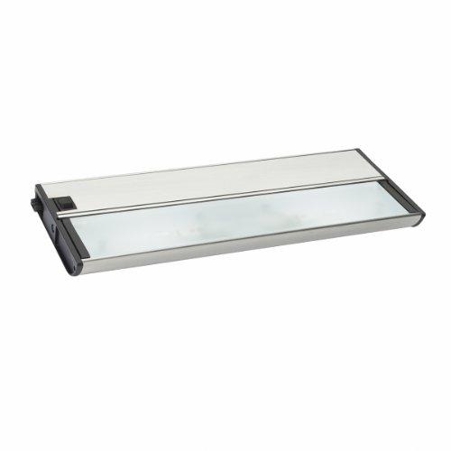 Kichler  10564NI Two Light Cabinet Strip/Bar Light