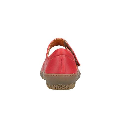 Rouge Art Chaussuress Amarante 1420 antibes Grass wwz7fXqO